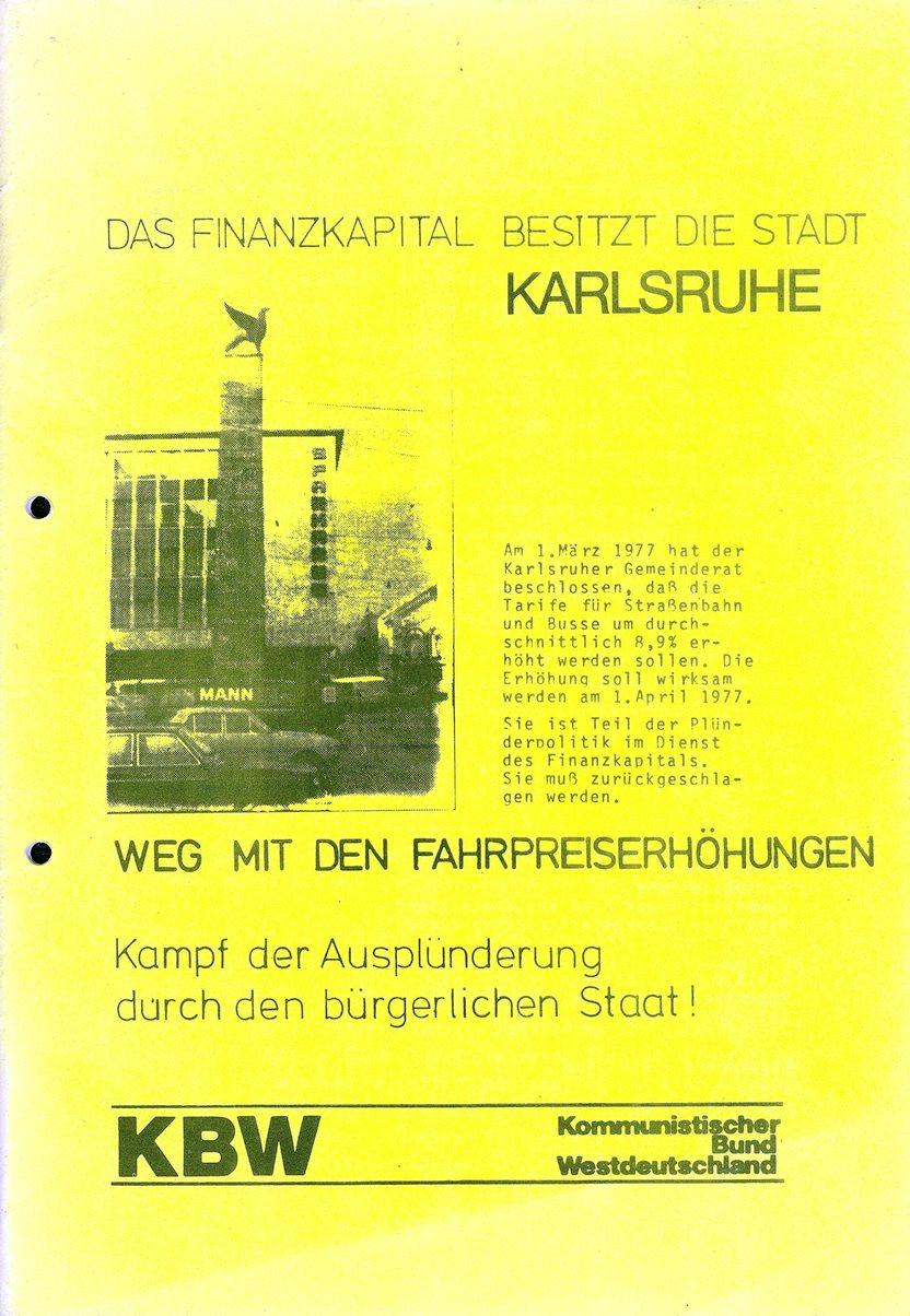 Karlsruhe_KBW057