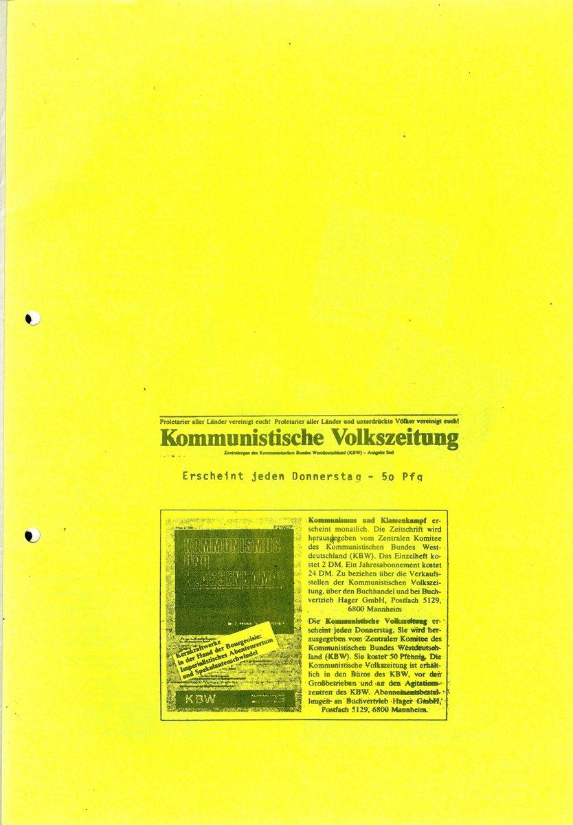 Karlsruhe_KBW083