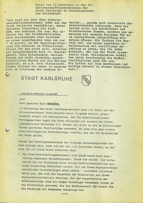 Karlsruhe_KBW105