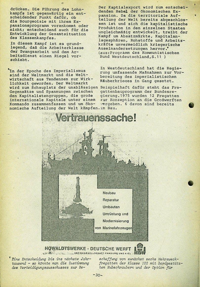 Karlsruhe_KBW124