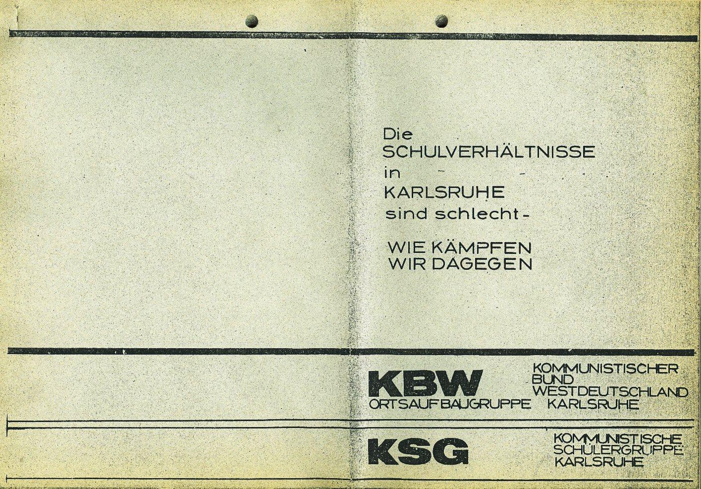 Karlsruhe_KBW126