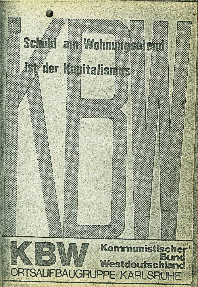 Karlsruhe_KBW162