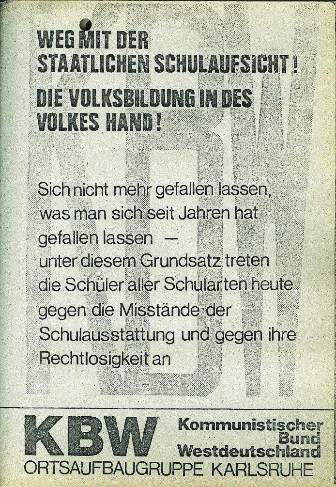 Karlsruhe_KBW175