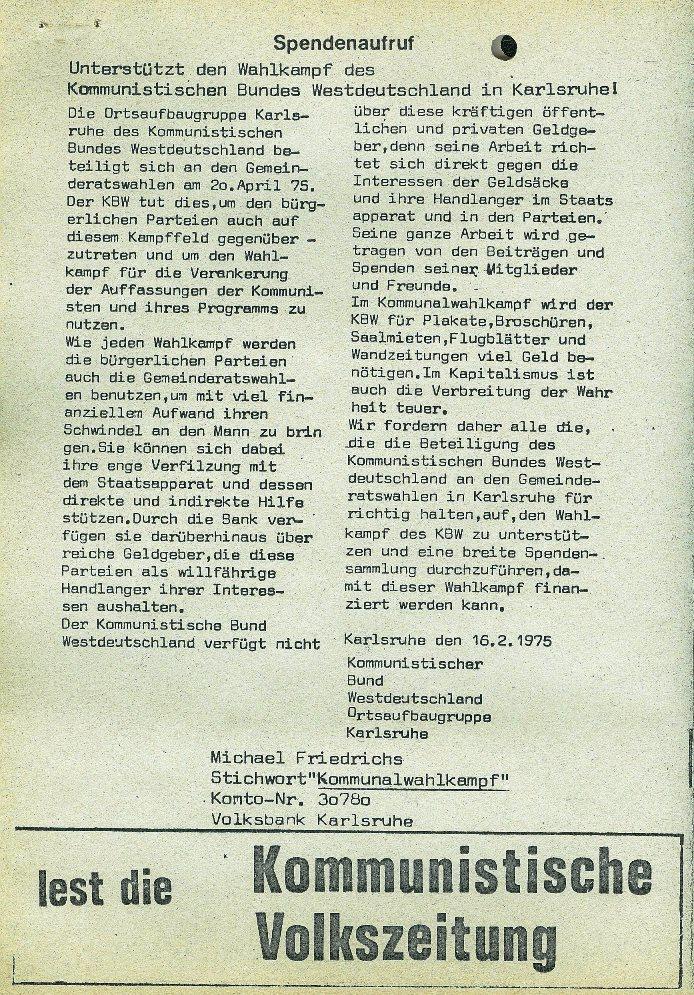 Karlsruhe_KBW187