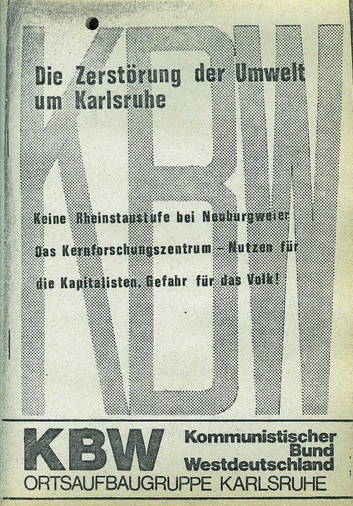 Karlsruhe_KBW188