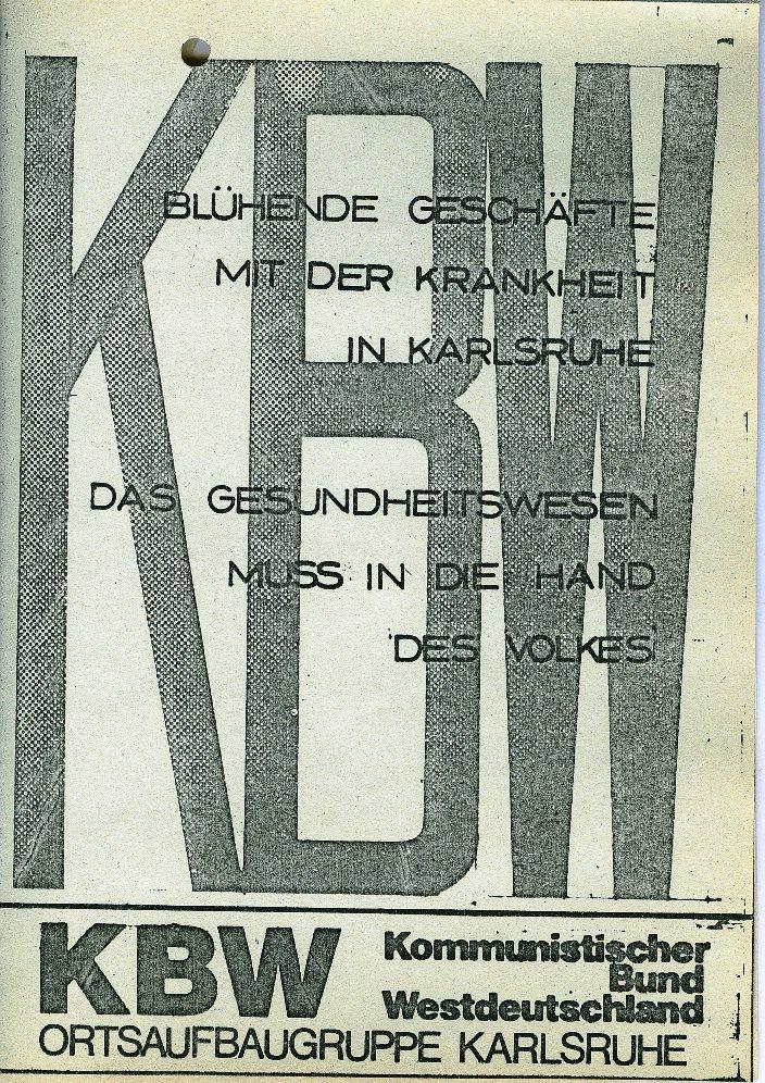 Karlsruhe_KBW202