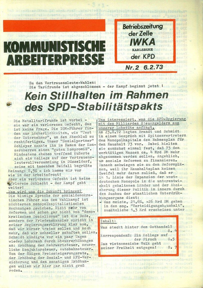 Karlsruhe_KPD011