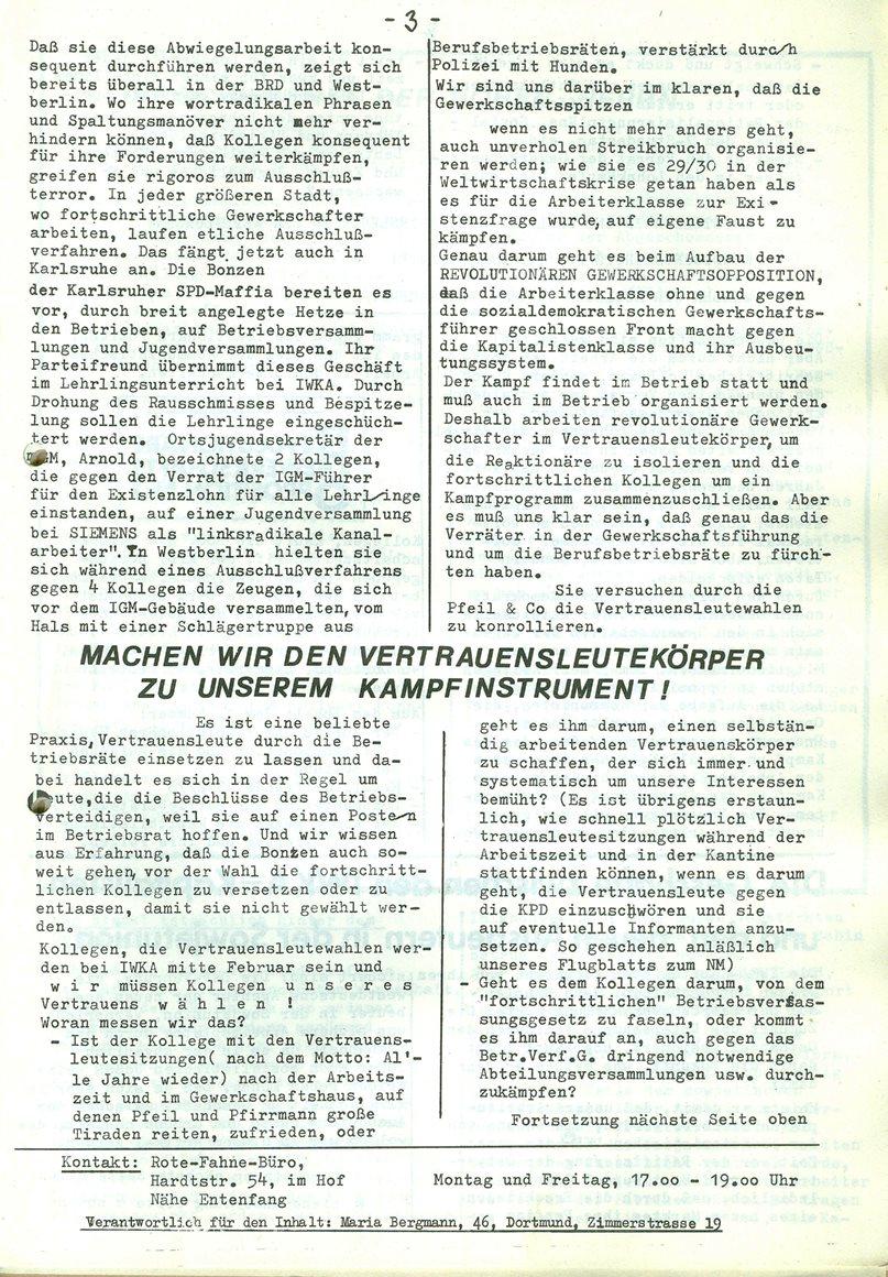 Karlsruhe_KPD013