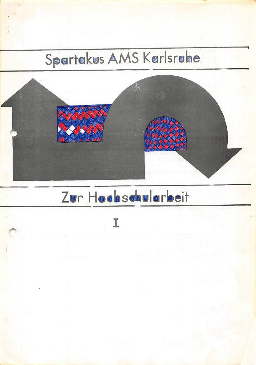 Karlsruhe_Spartakus_AMS_19710208_01