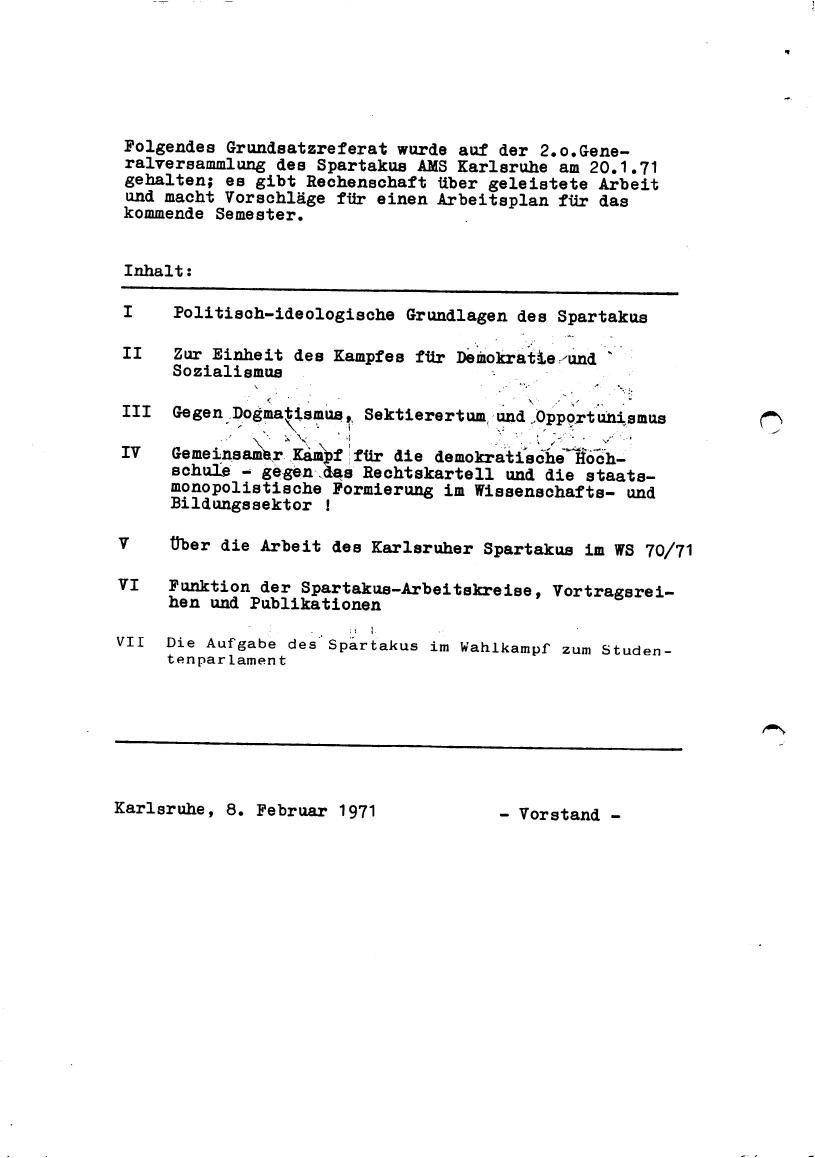 Karlsruhe_Spartakus_AMS_19710208_02