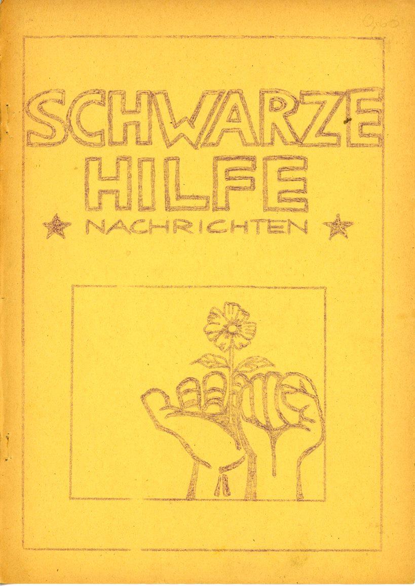 Lussheim_SH_Nachrichten_1974_01