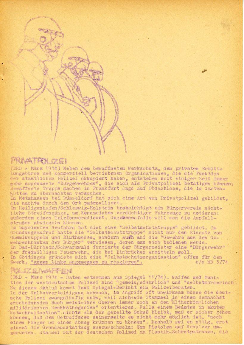 Lussheim_SH_Nachrichten_1974_03