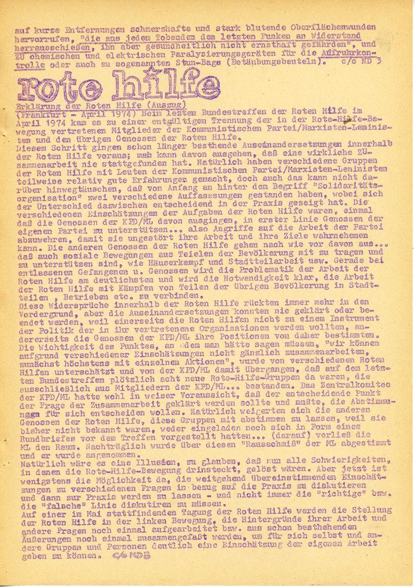 Lussheim_SH_Nachrichten_1974_04