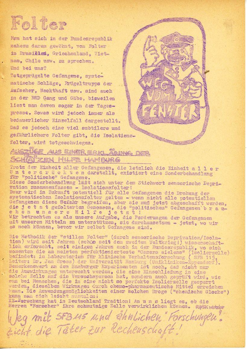 Lussheim_SH_Nachrichten_1974_05
