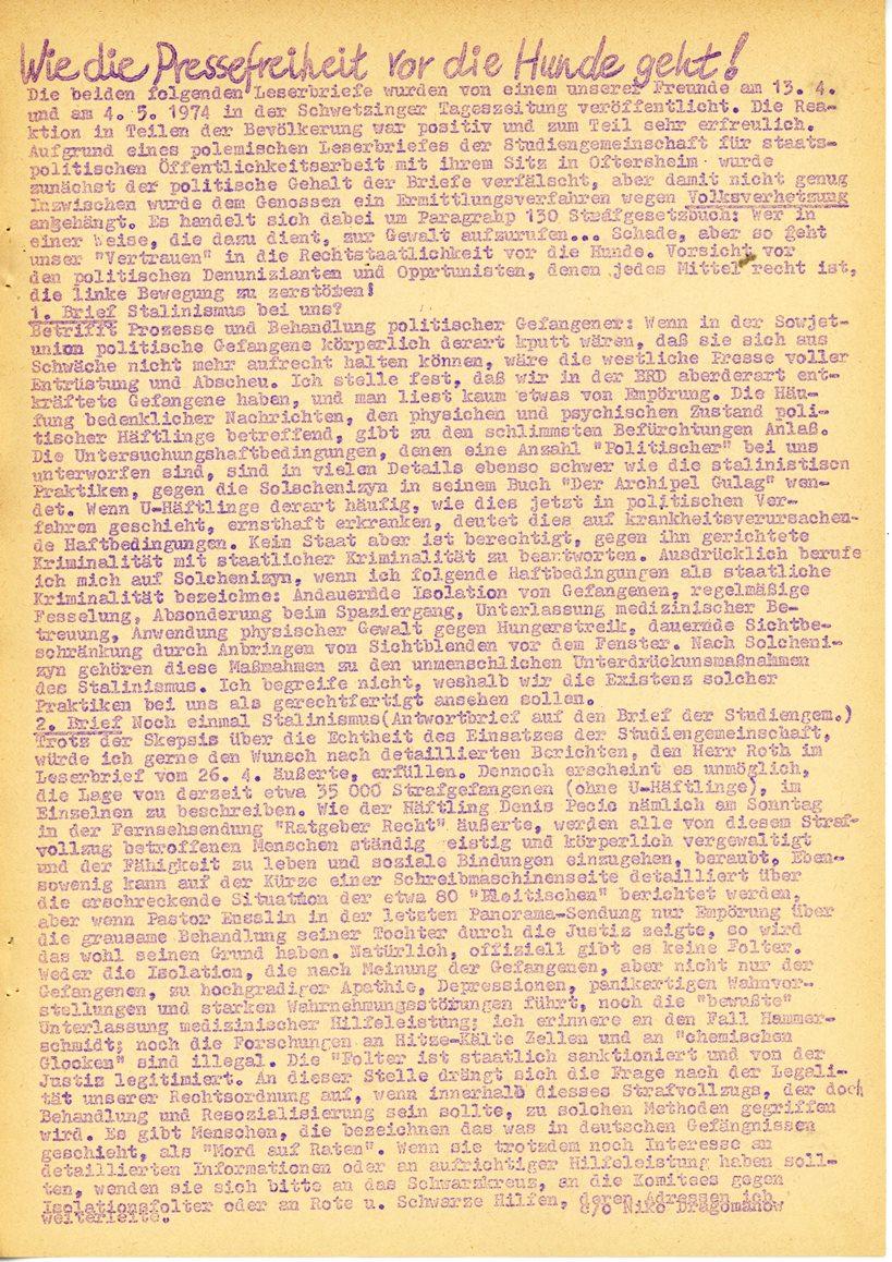 Lussheim_SH_Nachrichten_1974_06