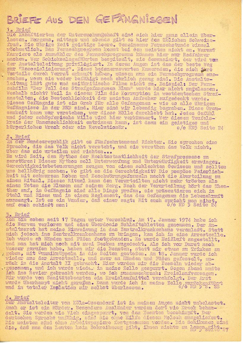 Lussheim_SH_Nachrichten_1974_08