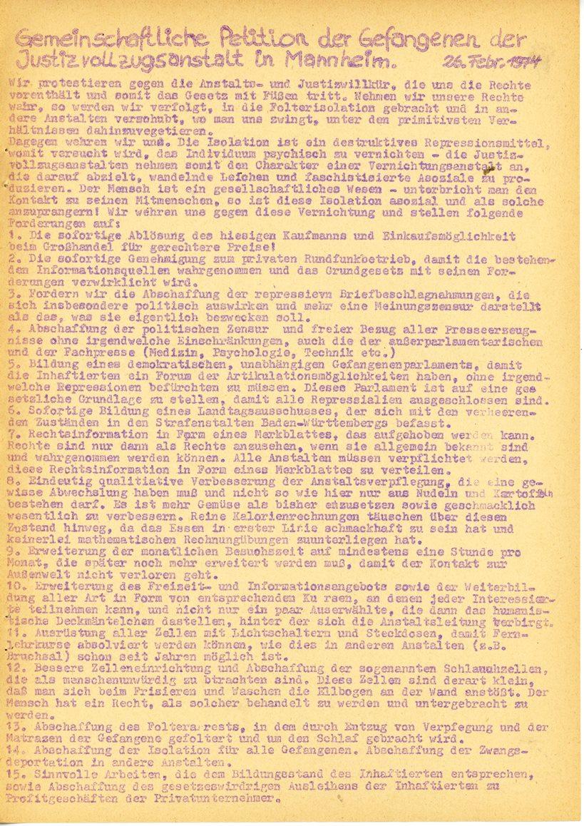 Lussheim_SH_Nachrichten_1974_09