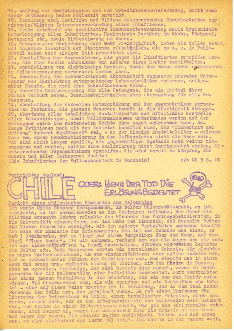 Lussheim_SH_Nachrichten_1974_10