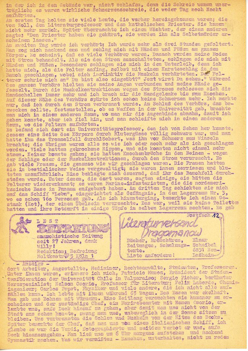 Lussheim_SH_Nachrichten_1974_11
