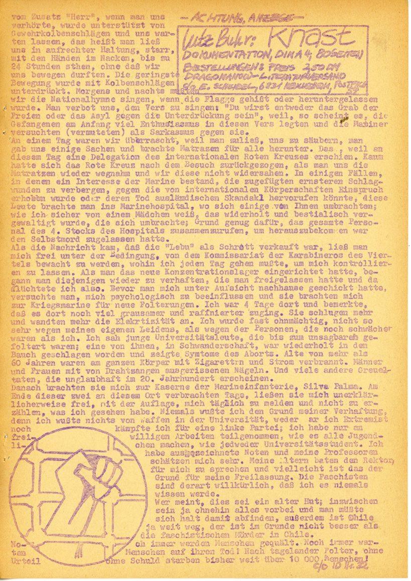 Lussheim_SH_Nachrichten_1974_12