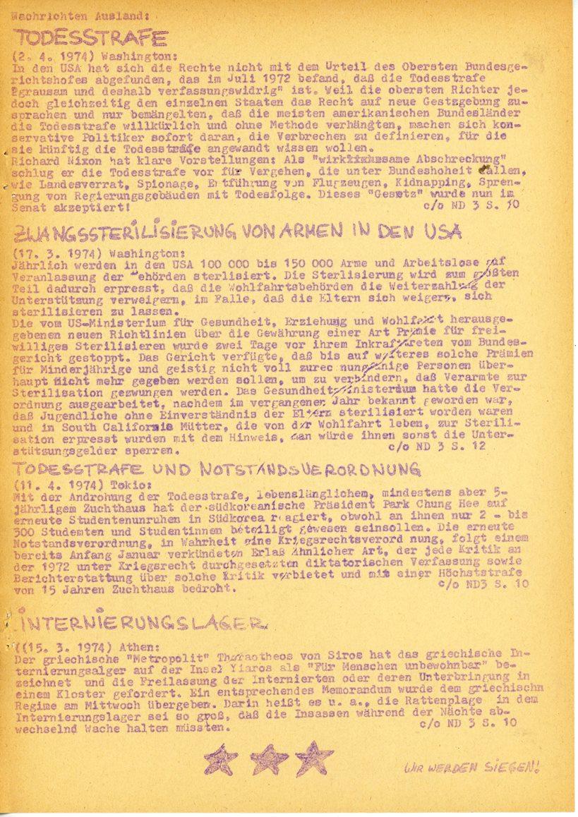 Lussheim_SH_Nachrichten_1974_13