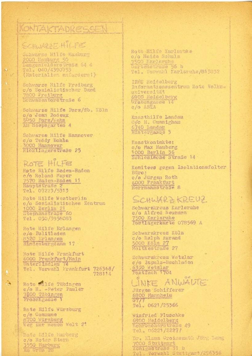 Lussheim_SH_Nachrichten_1974_14