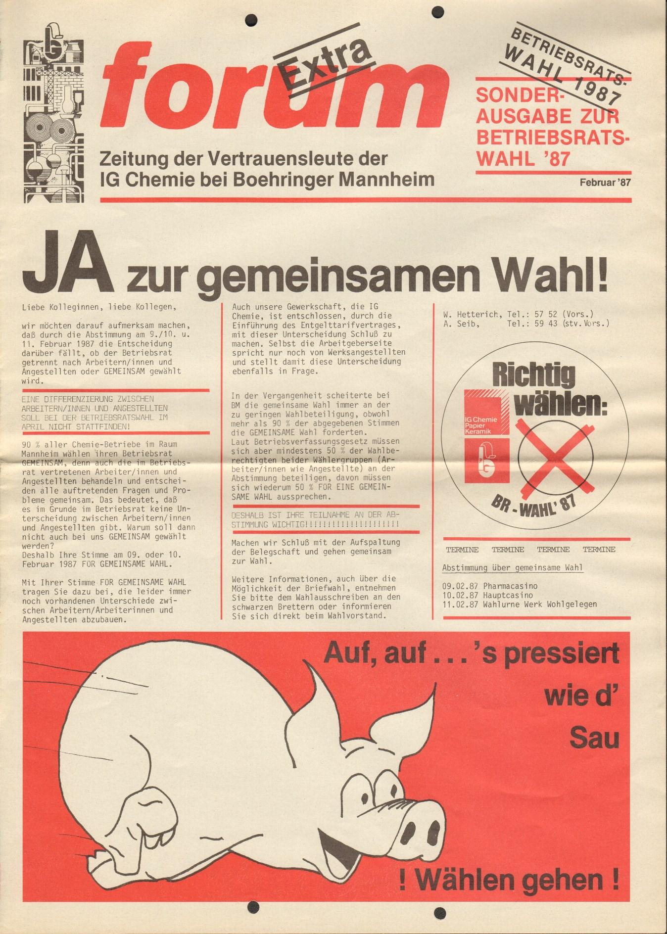 Mannheim_Boehringer_Ausschluss_VKL_1987_01_01