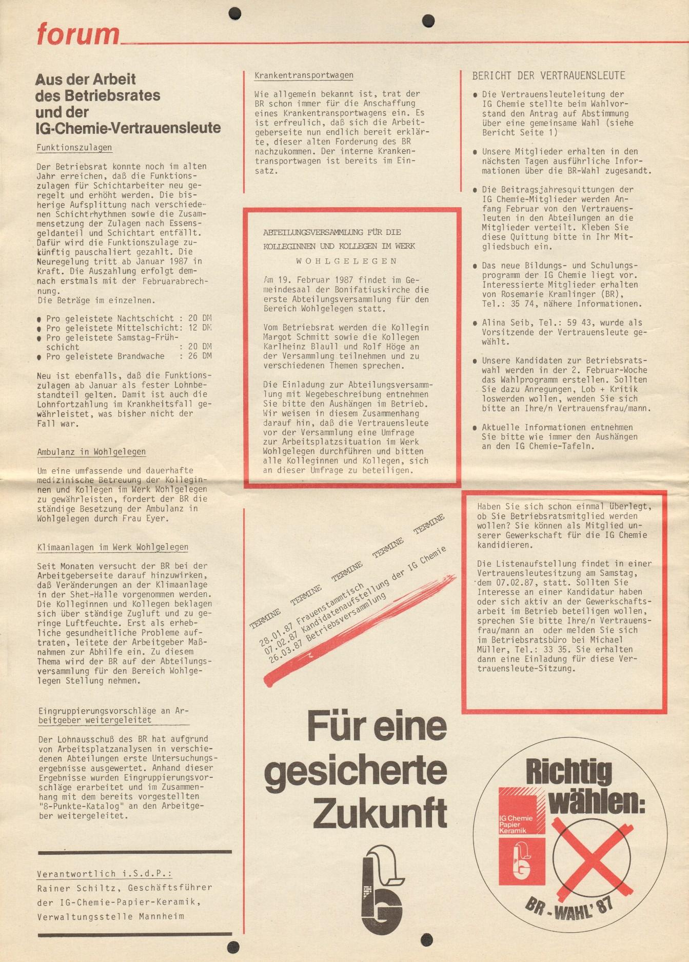 Mannheim_Boehringer_Ausschluss_VKL_1987_01_04
