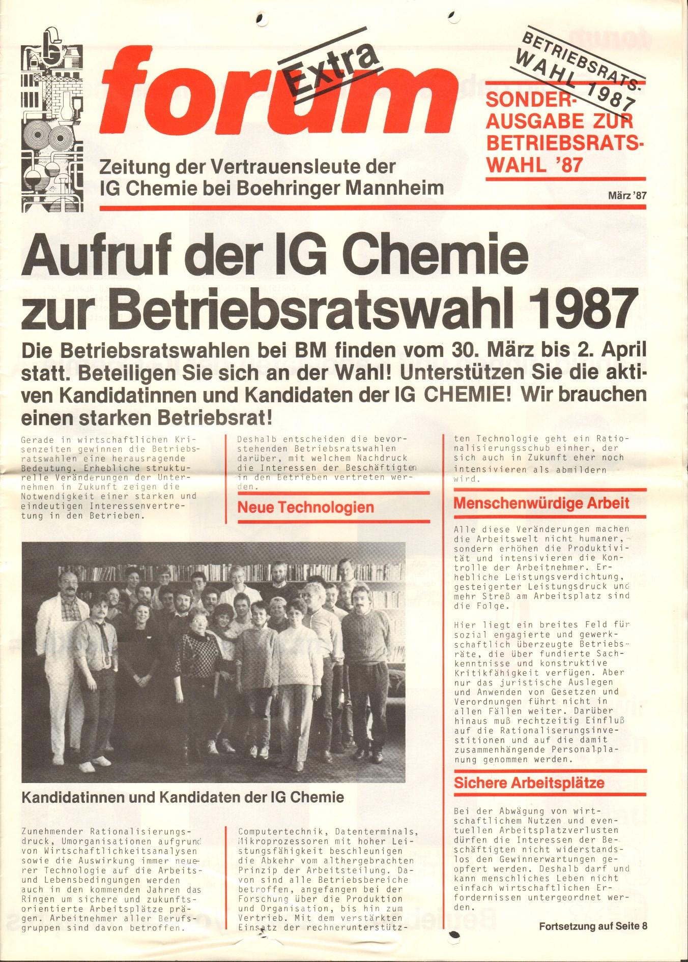 Mannheim_Boehringer_Ausschluss_VKL_1987_02_01