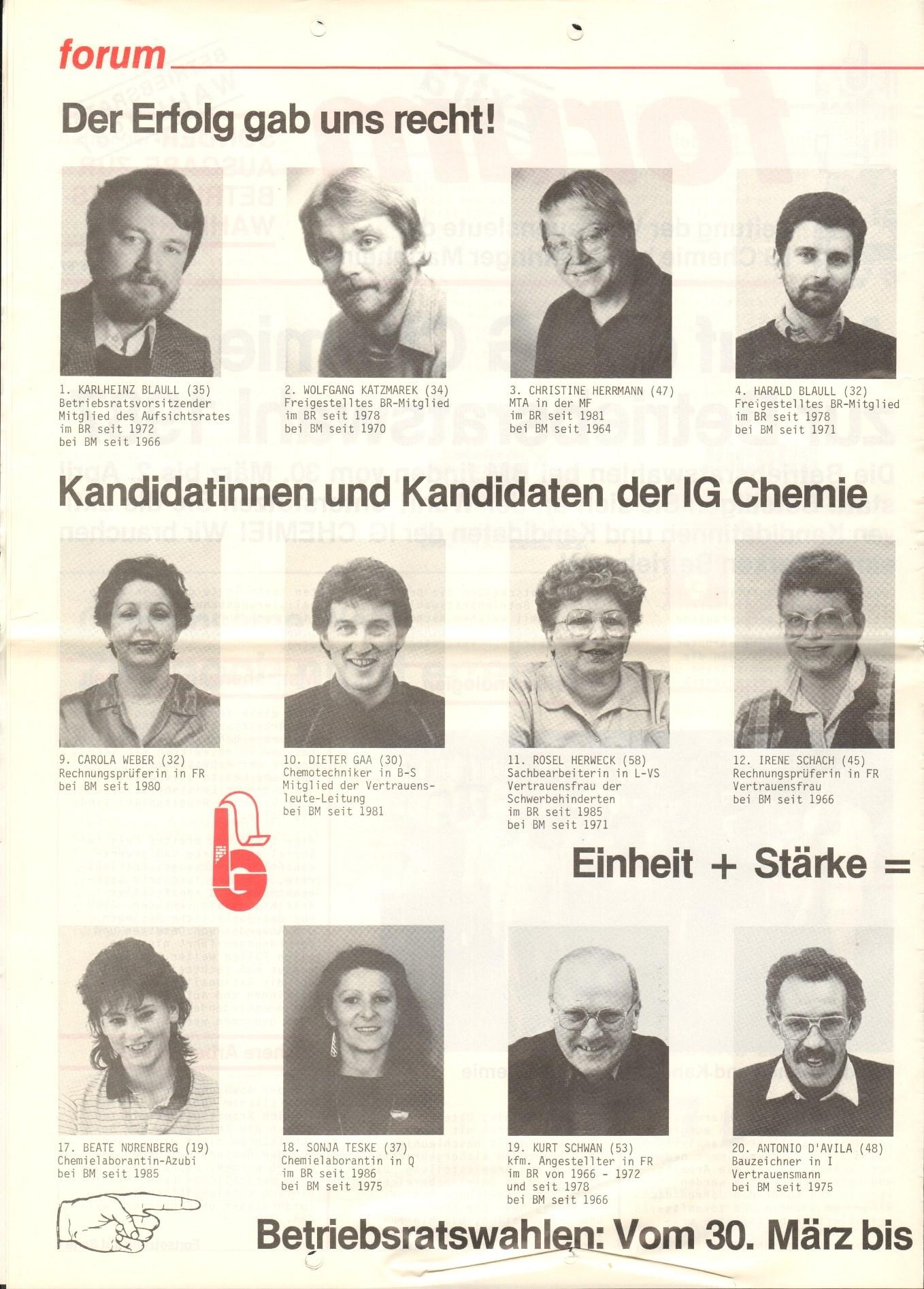 Mannheim_Boehringer_Ausschluss_VKL_1987_02_02
