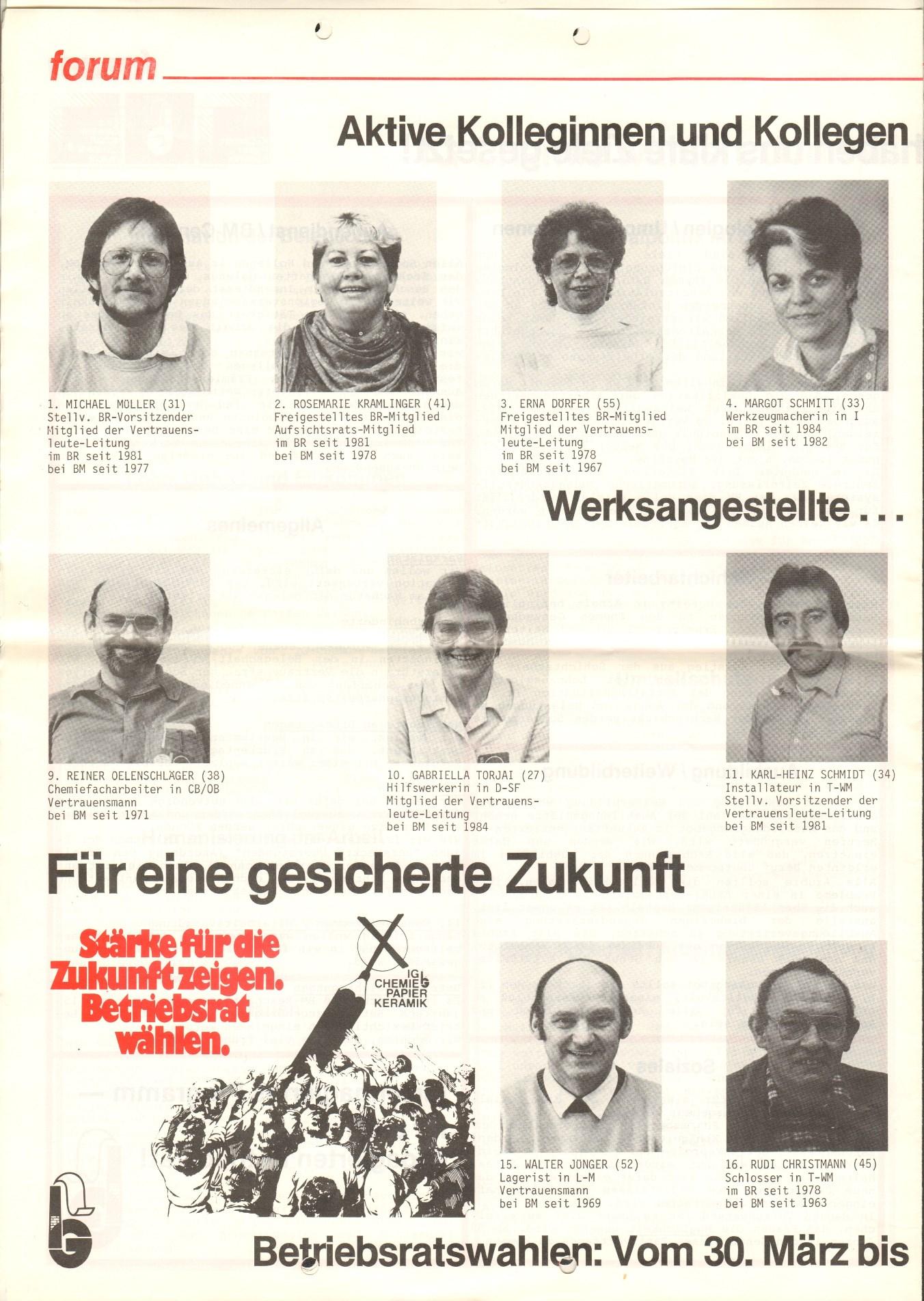 Mannheim_Boehringer_Ausschluss_VKL_1987_02_06