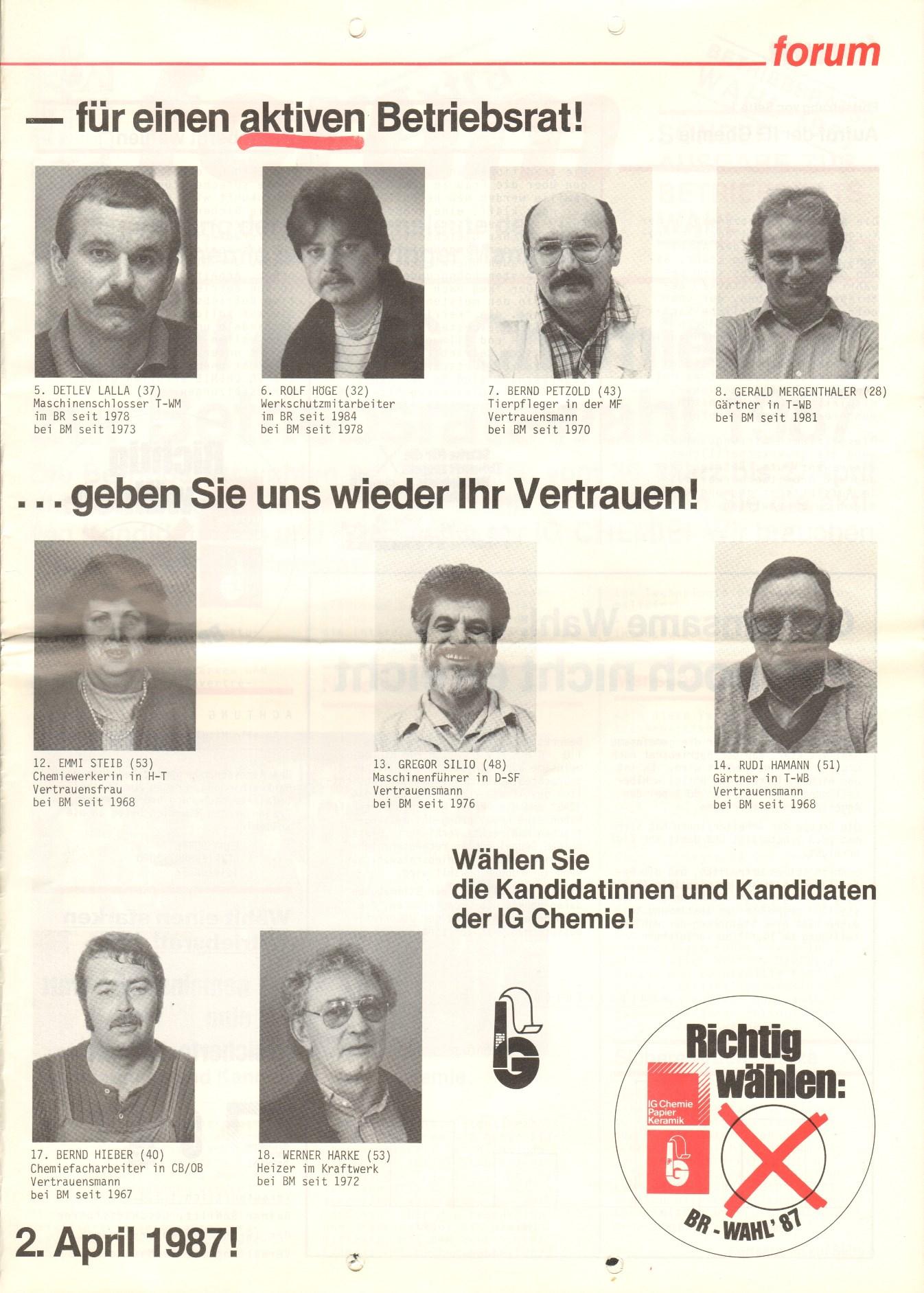 Mannheim_Boehringer_Ausschluss_VKL_1987_02_07