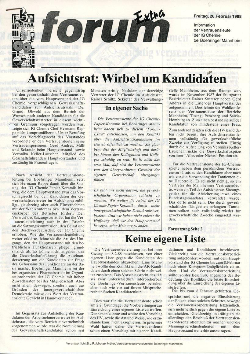 Mannheim_Boehringer_Ausschluss_VKL_1988_03_01