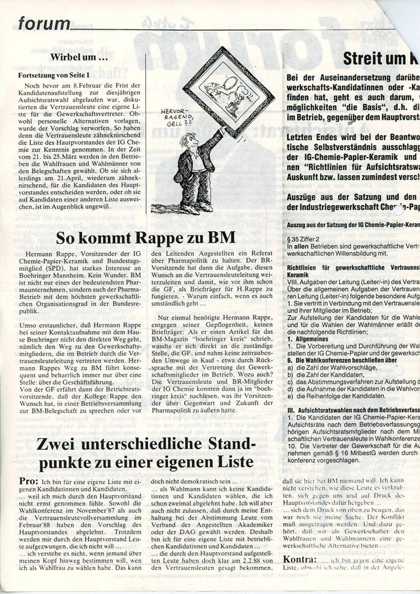 Mannheim_Boehringer_Ausschluss_VKL_1988_03_02