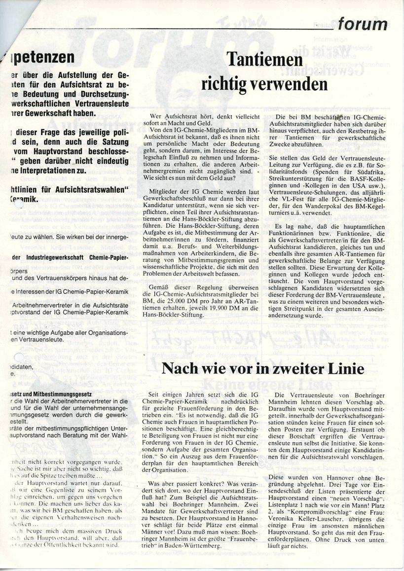 Mannheim_Boehringer_Ausschluss_VKL_1988_03_03