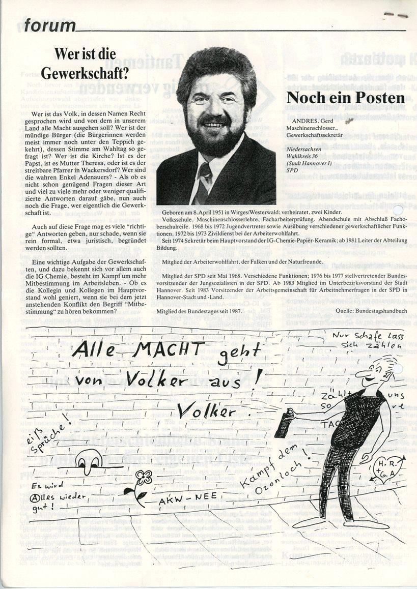 Mannheim_Boehringer_Ausschluss_VKL_1988_03_04
