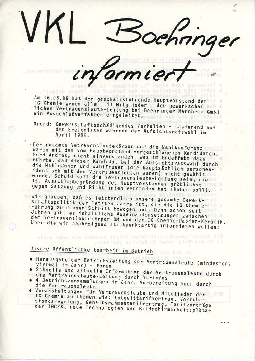 Mannheim_Boehringer_Ausschluss_VKL_1988_04_01