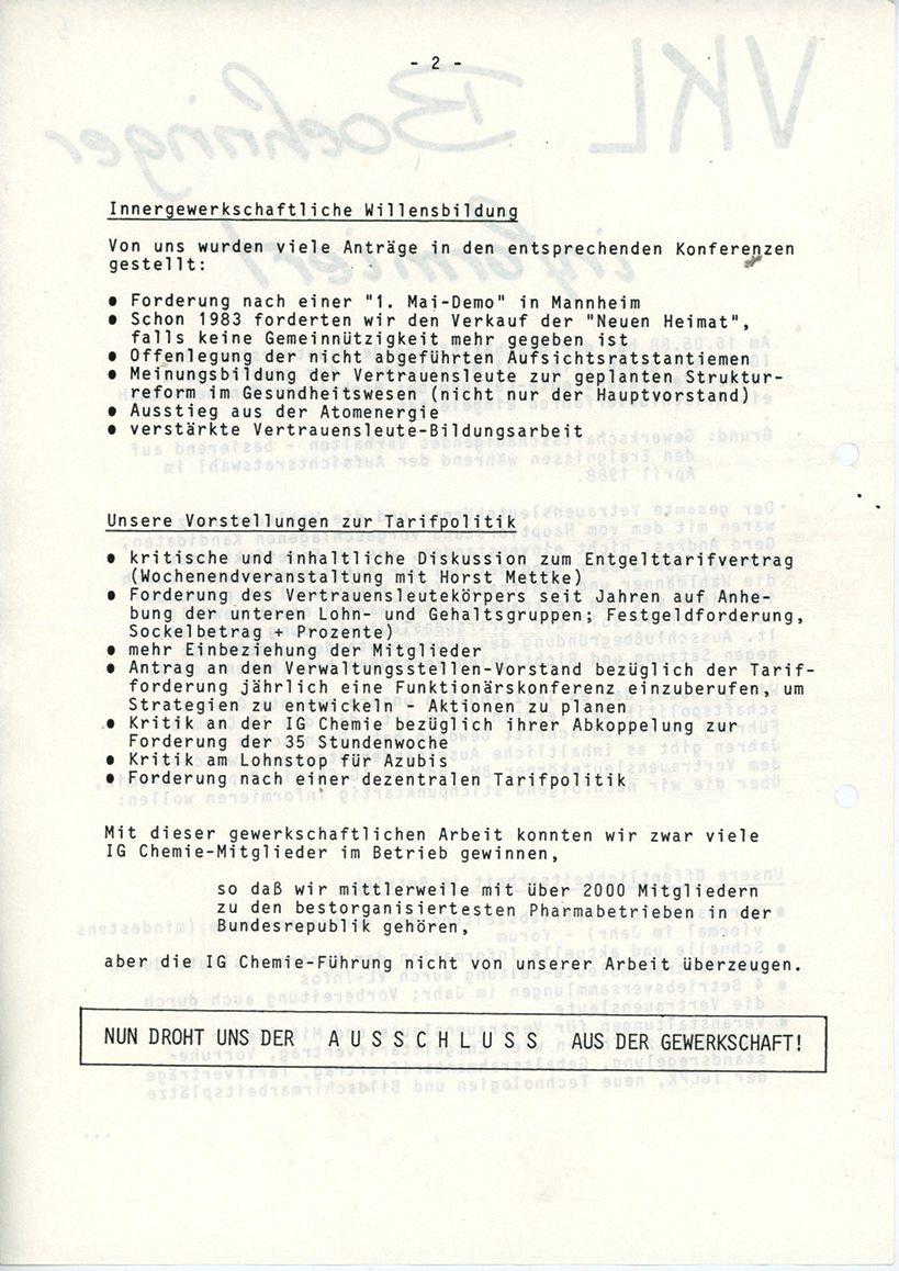Mannheim_Boehringer_Ausschluss_VKL_1988_04_02