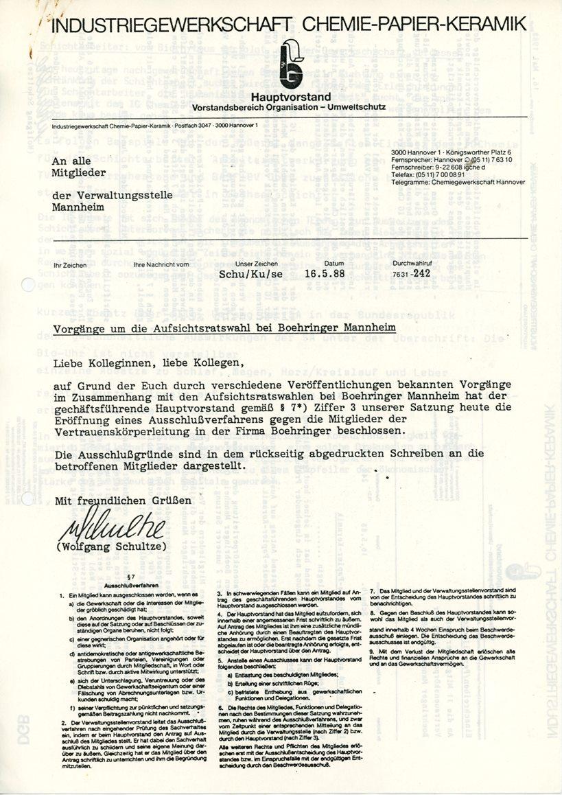 Mannheim_Boehringer_Ausschluss_VKL_1988_06_01