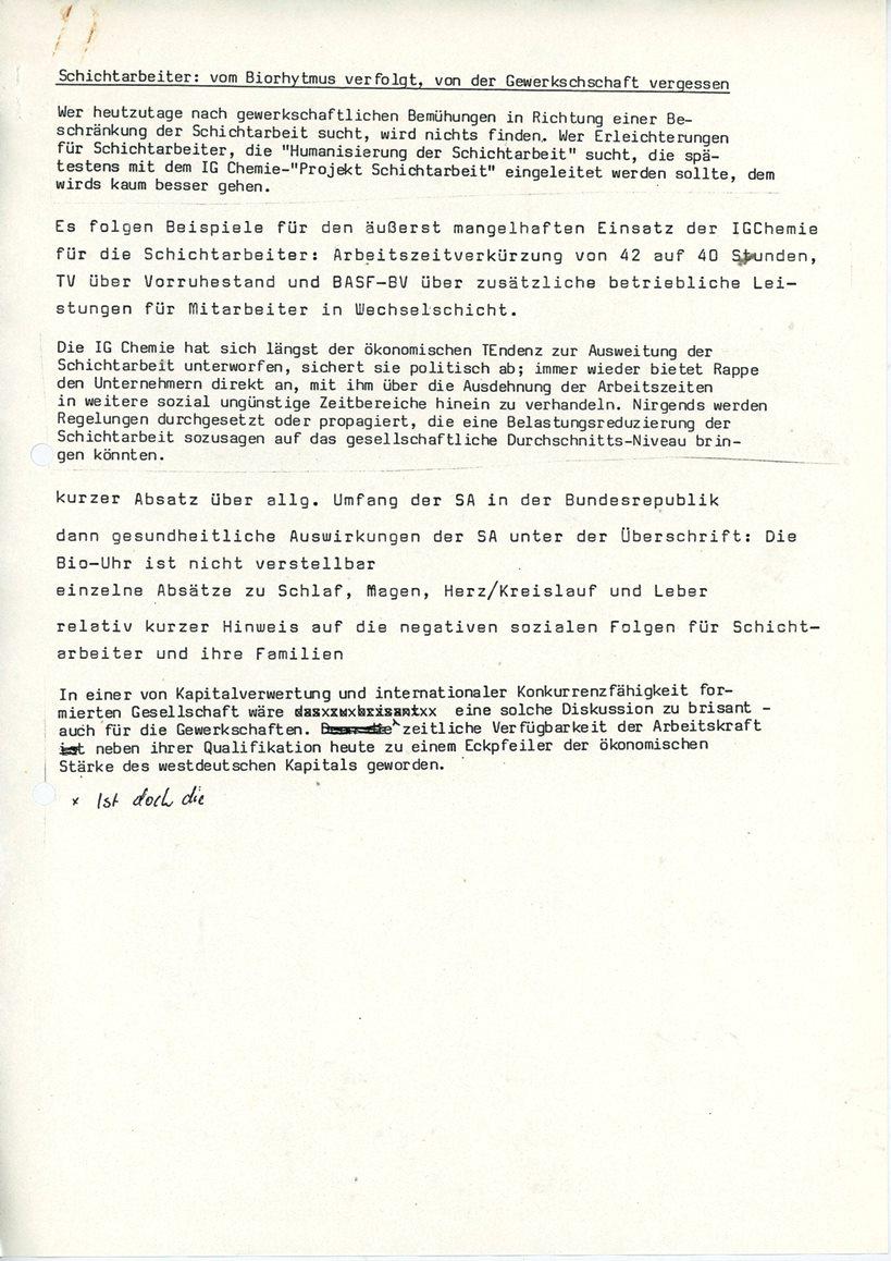 Mannheim_Boehringer_Ausschluss_VKL_1988_06_03