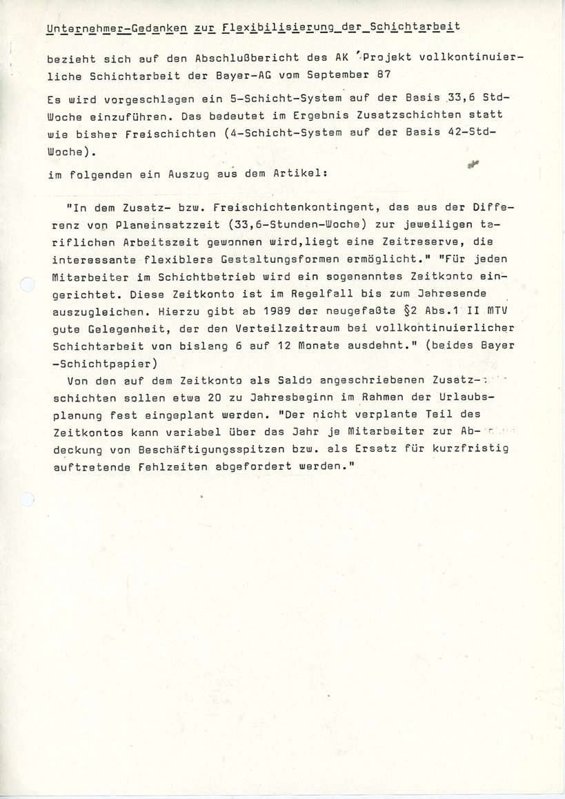 Mannheim_Boehringer_Ausschluss_VKL_1988_06_04