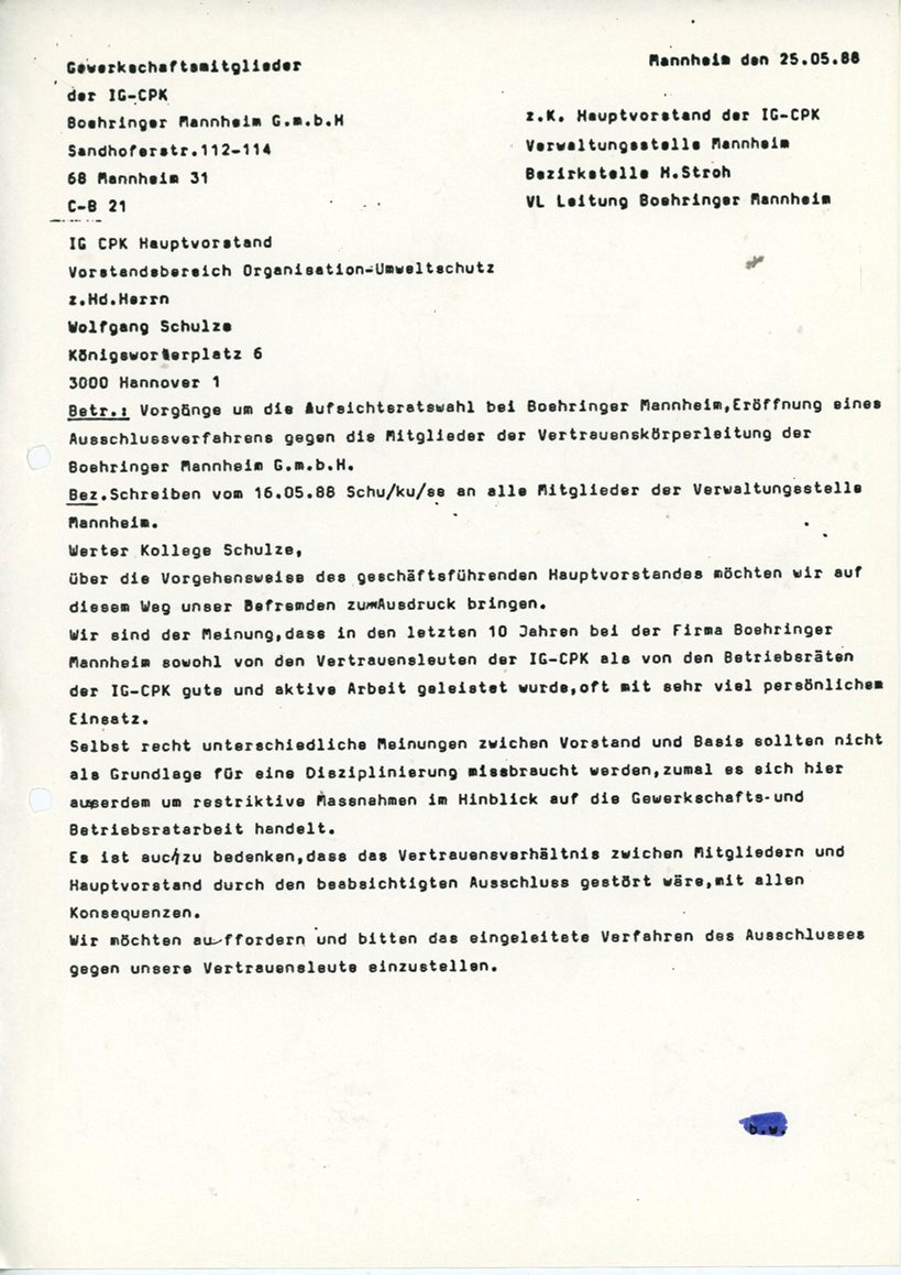Mannheim_Boehringer_Ausschluss_VKL_1988_07_01
