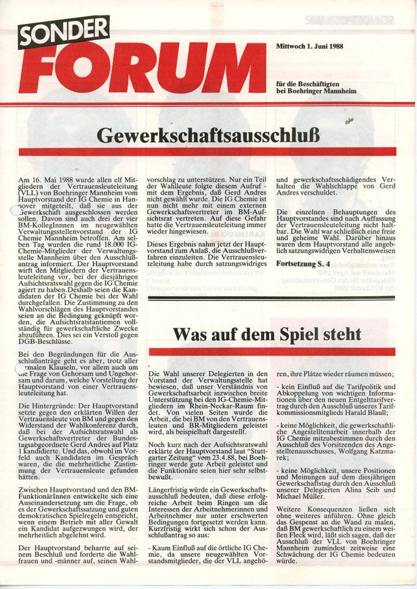 Mannheim_Boehringer_Ausschluss_VKL_1988_08_01