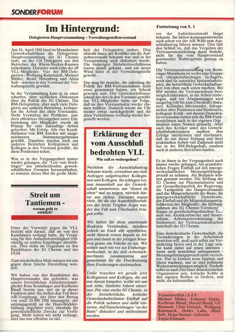 Mannheim_Boehringer_Ausschluss_VKL_1988_08_04