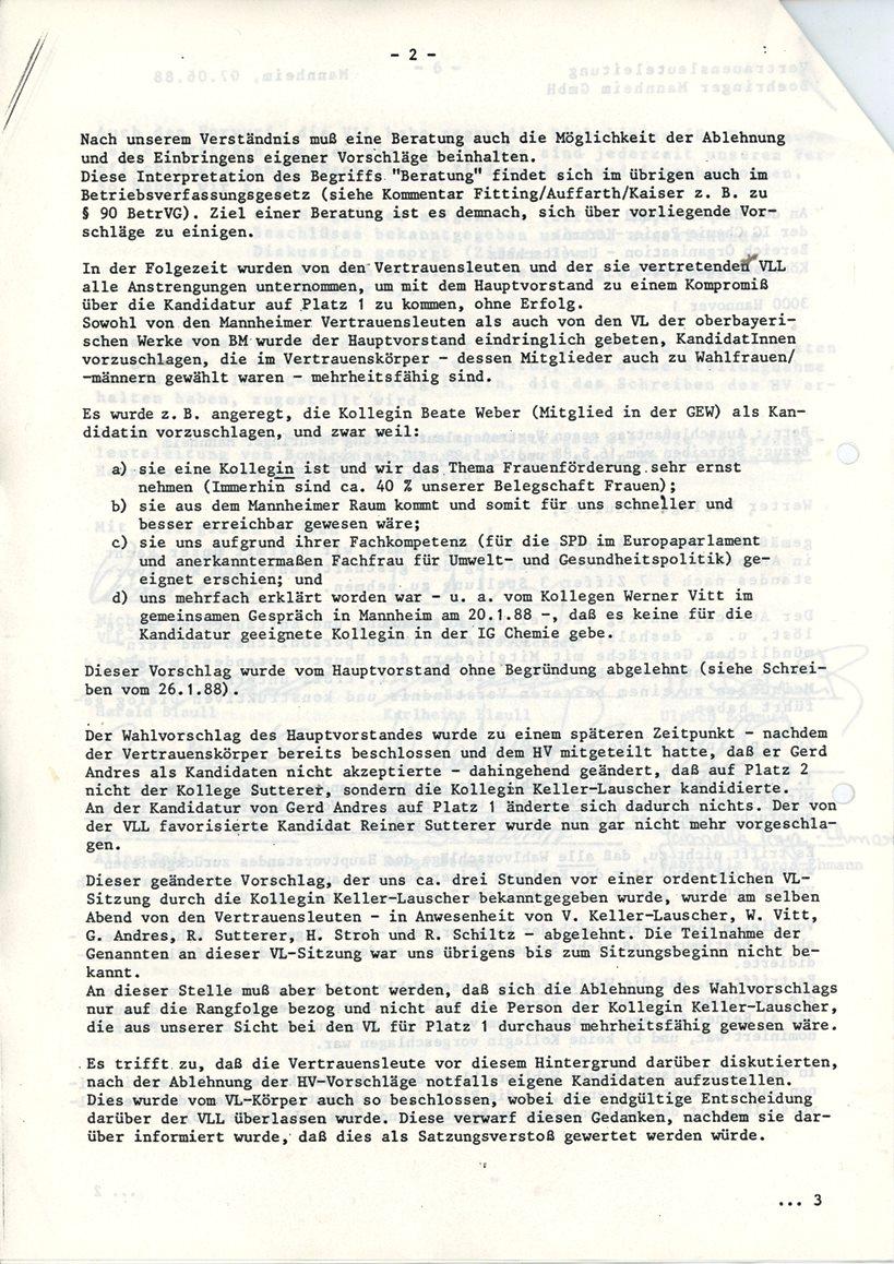 Mannheim_Boehringer_Ausschluss_VKL_1988_09_02