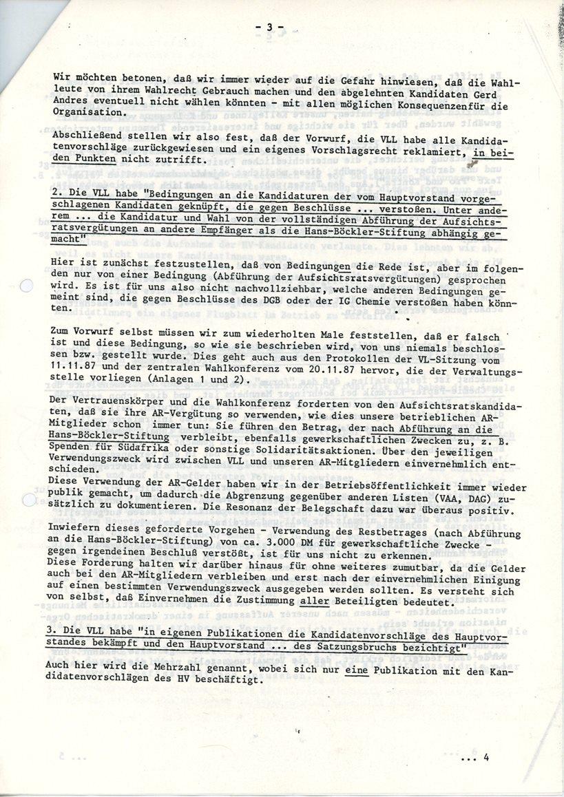 Mannheim_Boehringer_Ausschluss_VKL_1988_09_03
