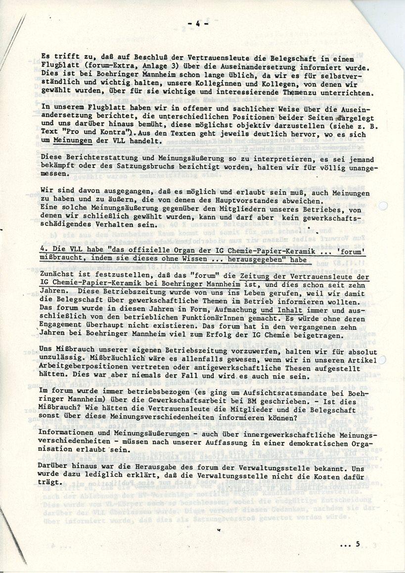 Mannheim_Boehringer_Ausschluss_VKL_1988_09_04