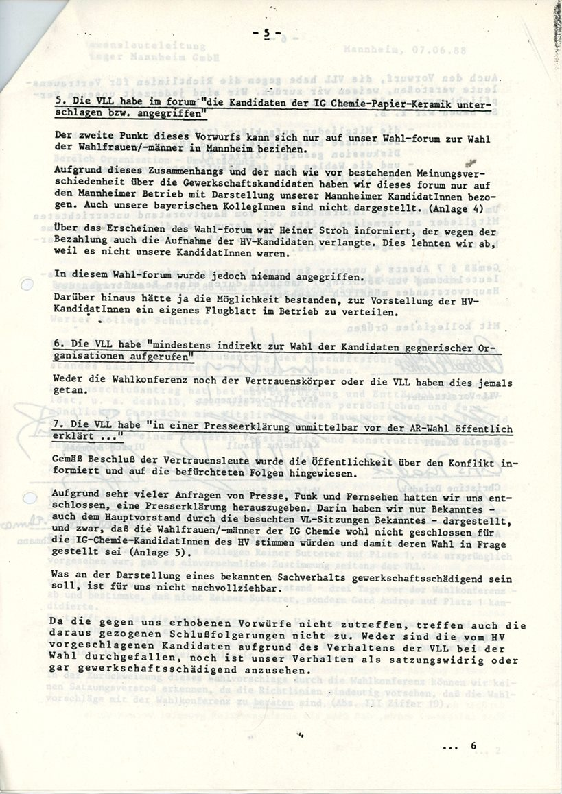 Mannheim_Boehringer_Ausschluss_VKL_1988_09_05