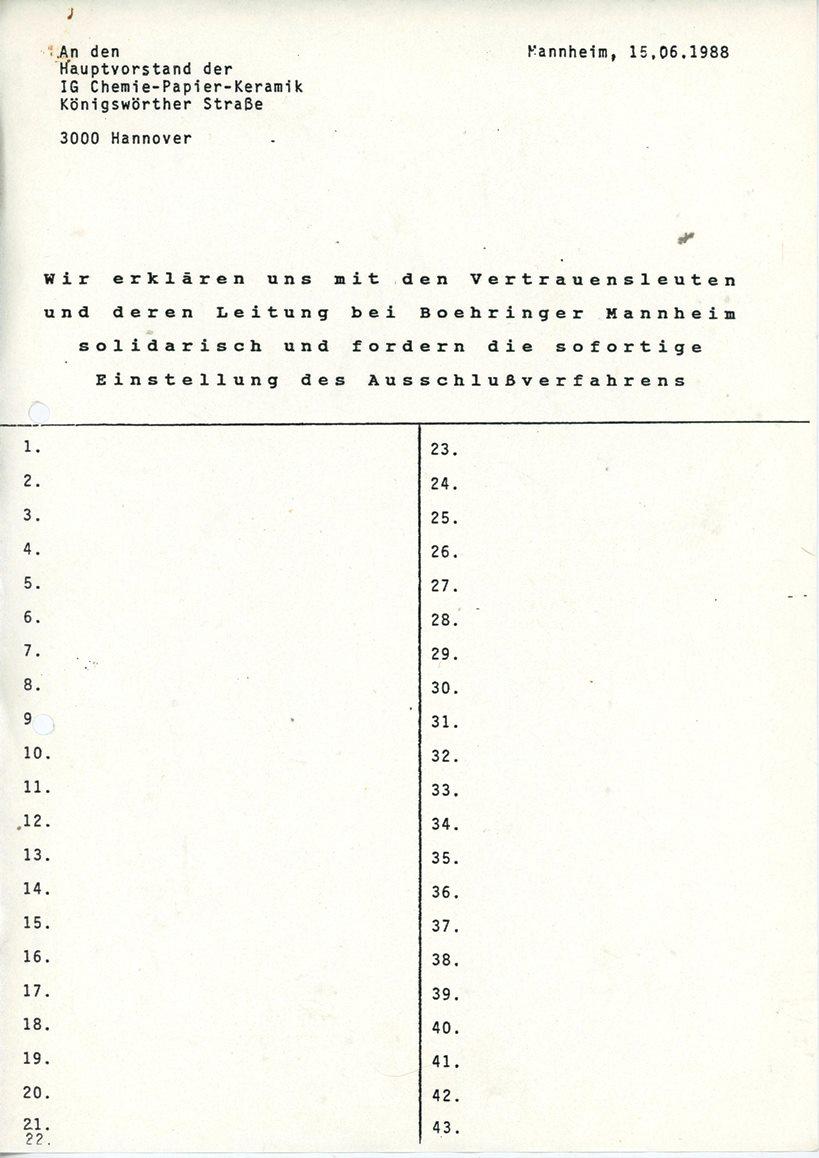 Mannheim_Boehringer_Ausschluss_VKL_1988_10_01