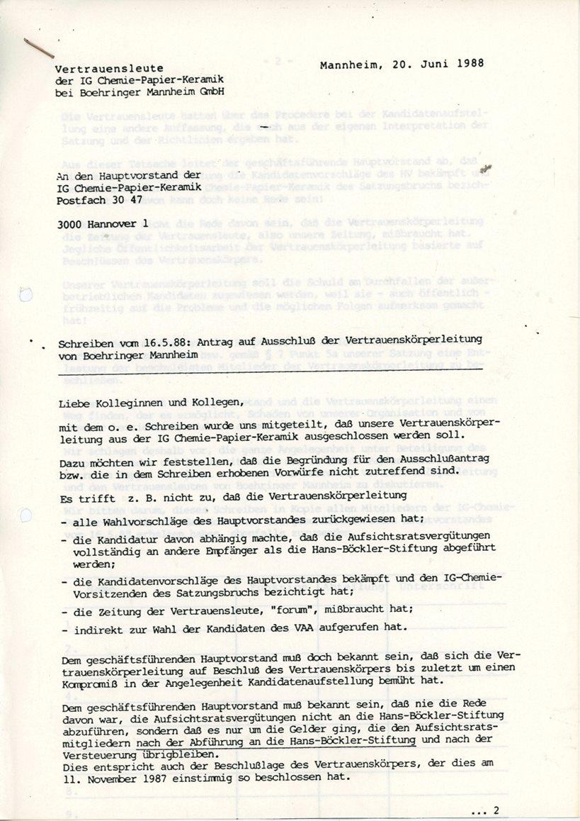Mannheim_Boehringer_Ausschluss_VKL_1988_11_01